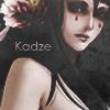 Fuuten Kadze
