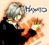 Hayato_Gokudera