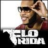 Flo_Rida