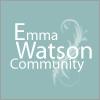 Сообщество Эммы Уотсон