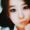Yoshi Hime
