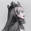 Queen Spoiler