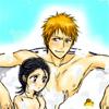 Ичиго+Рукия