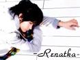 -Ren-chan-