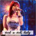 Roxy Riot