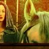 Alhor Moran