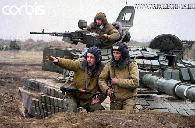 скачать игру танкисты - фото 5