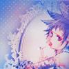azurepath [DELETED user]