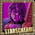 starscreami555