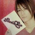 AlexiaXiS