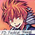 Fushigi Yuugi ID