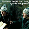 Prudens McGonagall