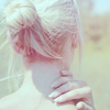 Green_Elli