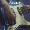 FmaruF