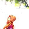 Teeyori Hanatsuki