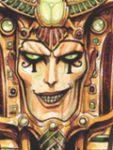 Леммивинкс, Король Хомячков