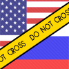 russiamerica