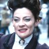 Ingrid Liselotte