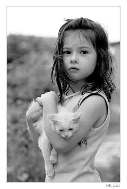 Фото голоой маленькой девочки 7 фотография