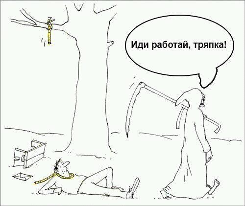 http://static.diary.ru/userdir/1/3/5/6/1356402/75981067.jpg