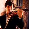 Holmes Sherlock