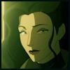Lady Lirana