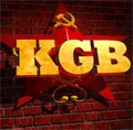 *KGB*