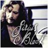 Flow Black