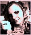 Elizabetha