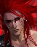 Devil Beside_You