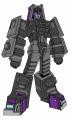 Solus Prime