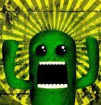 verde pavone