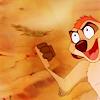 lemurch