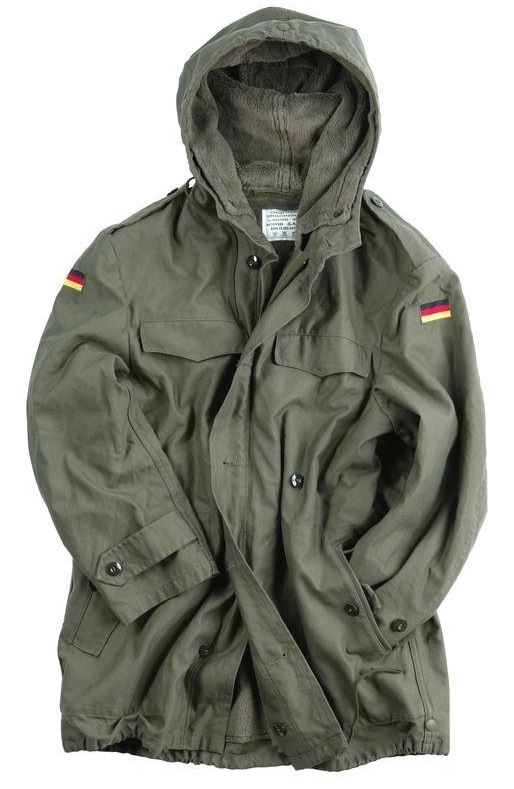 женская куртка парка мужская детская.