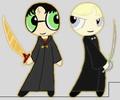 Draco_Trilogy