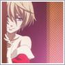 Alois ~