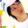 Shinigami_Caname
