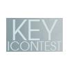 keyicontest