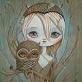 Daria Owl