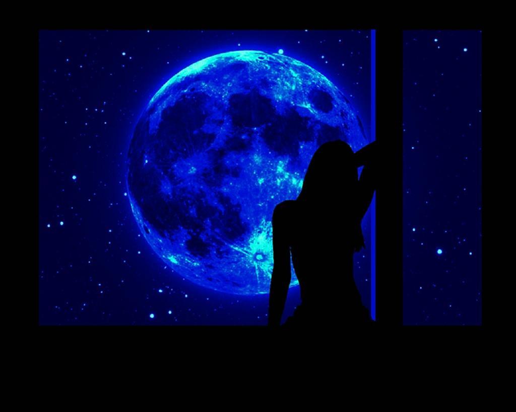 Стихи девушка парню спокойной ночи
