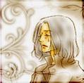 Valera Frost