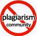 plagiary