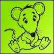 Мышка-Сетевушка