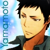Yamamoto_Takeshi
