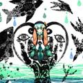 Hotspring-San~