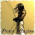 PeaceIllusion