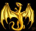 Phoenix_owl_Tiger