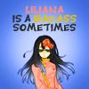 ~LilianaDC~