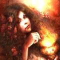 heath witch