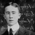 ID Tolkien